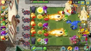 Plants vs. Zombies 2 immagine 5 Thumbnail
