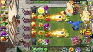 Plants vs. Zombies 2 imagem 5 Thumbnail
