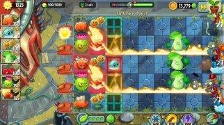 Plants vs. Zombies 2 imagem 6 Thumbnail