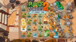 Plants vs. Zombies 2 image 1 Thumbnail