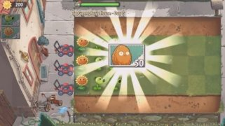 Plants vs. Zombies 2 image 4 Thumbnail