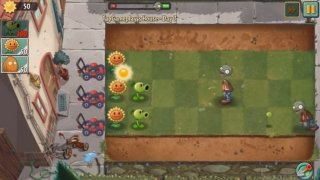 Plants vs. Zombies 2 image 5 Thumbnail