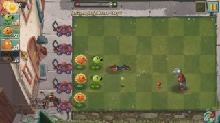Plants vs. Zombies 2 immagine 7 Thumbnail