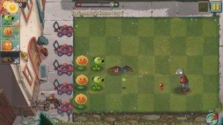 Plants vs. Zombies 2 image 7 Thumbnail