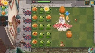 Plants vs. Zombies 2 immagine 8 Thumbnail