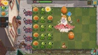 Plants vs. Zombies 2 image 8 Thumbnail