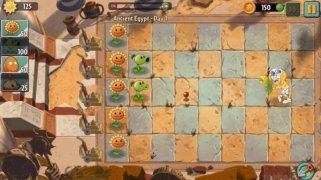 Plants vs. Zombies 2 image 9 Thumbnail