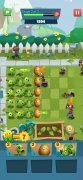 Plants vs. Zombies 3 image 1 Thumbnail