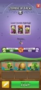 Plants vs. Zombies 3 image 13 Thumbnail
