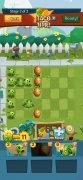 Plants vs. Zombies 3 image 14 Thumbnail