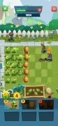 Plants vs. Zombies 3 image 7 Thumbnail