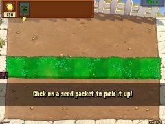 Plants vs. Zombies image 2 Thumbnail