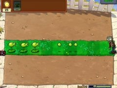 Plants vs. Zombies immagine 4 Thumbnail