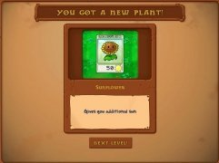 Plants vs. Zombies immagine 5 Thumbnail