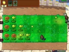 Plants vs. Zombies immagine 6 Thumbnail