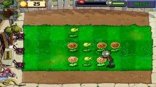 Plants vs. Zombies Free bild 11 Thumbnail