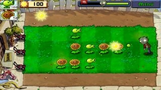 Plants vs. Zombies Free bild 12 Thumbnail