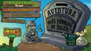 Plants vs. Zombies Free immagine 2 Thumbnail