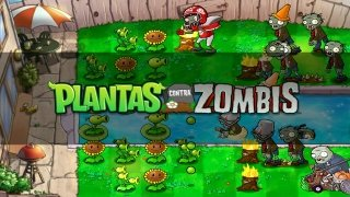 Plants vs. Zombies Free bild 3 Thumbnail