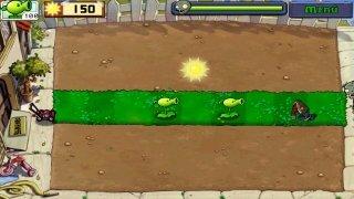Plants vs. Zombies Free bild 7 Thumbnail