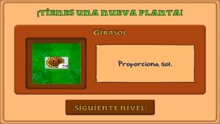 Plants vs. Zombies Free bild 8 Thumbnail