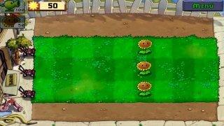 Plants vs. Zombies Free bild 9 Thumbnail