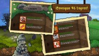 Plants vs. Zombies Free imagem 5 Thumbnail