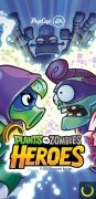 Plants vs. Zombies Heroes imagen 2 Thumbnail
