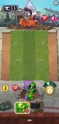 Plants vs. Zombies Heroes image 5 Thumbnail