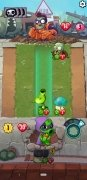 Plants vs. Zombies Heroes image 6 Thumbnail
