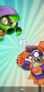 Plants vs. Zombies Heroes image 7 Thumbnail