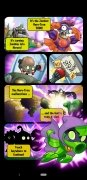 Plants vs. Zombies Heroes image 8 Thumbnail