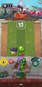 Plants vs. Zombies Heroes imagen 9 Thumbnail