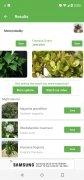 PlantSnap imagen 5 Thumbnail