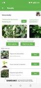 PlantSnap imagen 6 Thumbnail