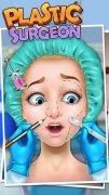 Plastic Surgery Simulator imagem 1 Thumbnail