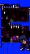 Platform Panic imagen 3 Thumbnail