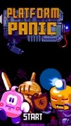 Platform Panic imagem 5 Thumbnail