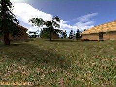 Platinum Arts Sandbox imagen 3 Thumbnail