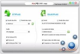 Plato DVD Copy imagen 1 Thumbnail