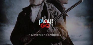 Play! Go imagen 5 Thumbnail