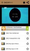 Play Live TV bild 6 Thumbnail