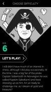 Play Magnus imagen 2 Thumbnail