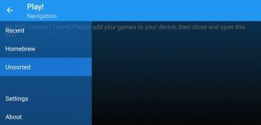 Play! PlayStation 2 Emulator image 1 Thumbnail