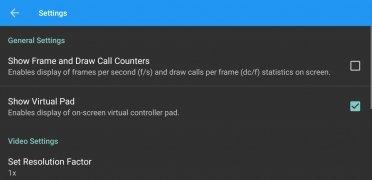 Play! PlayStation 2 Emulator image 3 Thumbnail