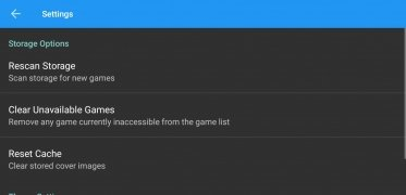 Play! PlayStation 2 Emulator image 4 Thumbnail