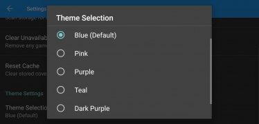 Play! PlayStation 2 Emulator image 5 Thumbnail