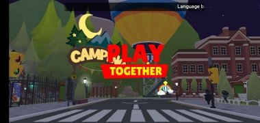 Play Together image 5 Thumbnail