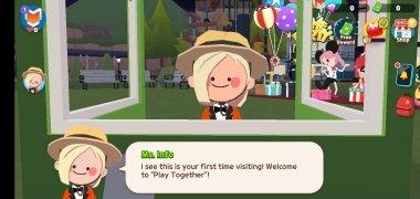 Play Together image 8 Thumbnail