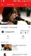 Play Tube imagen 4 Thumbnail
